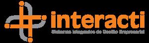 Logo-Interacti_Maior