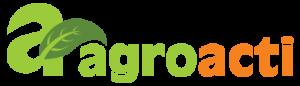 Logotipo-AgroACTi